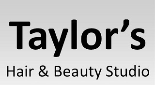 Taylor's Hair & Beauty