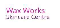 Wax Works Skin Care Centre
