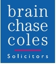 Brain Chase Coles