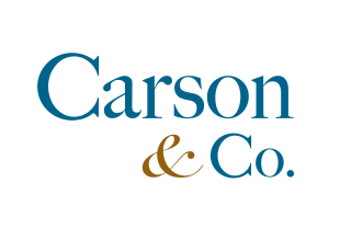 Carsons & Co