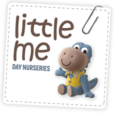 Little Me Day Nurseries (Crown Heights)