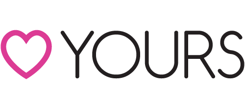 Yours Clothing Ltd