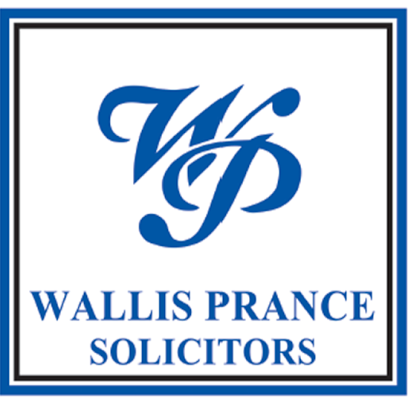 Wallis Prance Solicitors